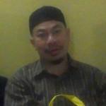 Abu Taqiy Hussein