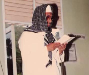 Photo of Audio: Kewajipan Memelihara Wara'