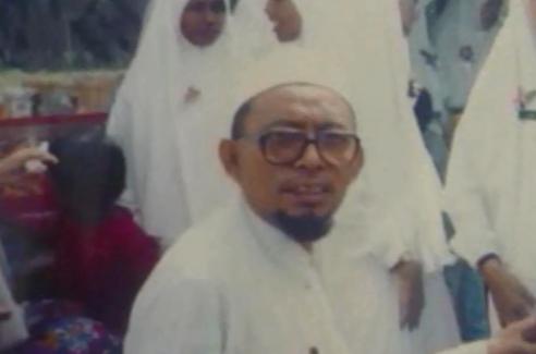 Photo of Audio: Petunjuk Rasul Saw Dalam Ibadah Puasa
