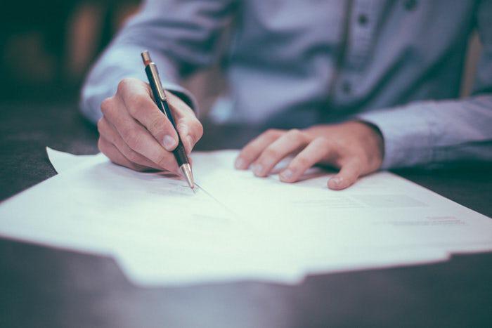 Photo of Kompetensi Pendakwah – Panduan Umum Teknik Penulisan