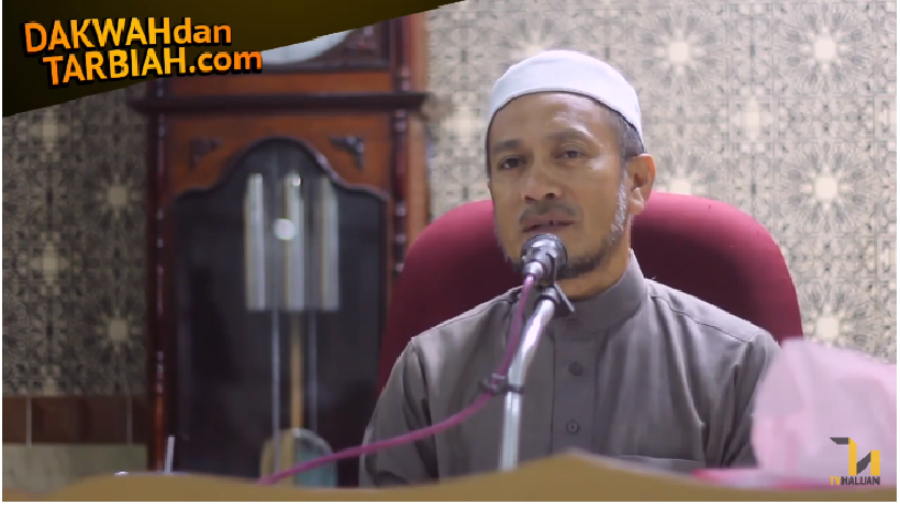Photo of Video: Persiapan Sebelum Ramadhan