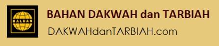 DAKWAHdanTARBIAH.com