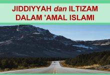 Photo of Tajuk Pilihan Pemantapan Pendakwah (9) : Jiddiyyah Dan Iltizam Dalam 'Amal Islami