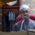 VIDEO: MIMPI YANG BAIK ADALAH TANDA KEBESARAN ALLAH SWT